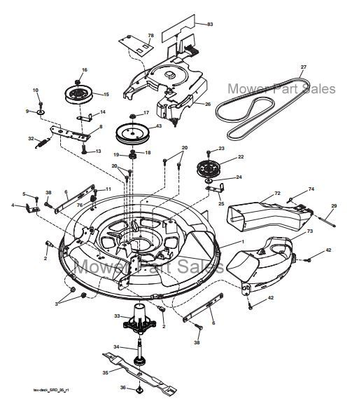 73hmp 345 Re John Deere 345 Lawn Garden Tractor Pto Will together with Transmission Service Parts Tuff Torq K66 1755099 also X scotts koenigin together with John Deere Riding Lawn Mower Parts Diagram moreover Si Scott. on scotts