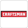 craftsman-belts
