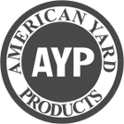 AYP Mower Belts