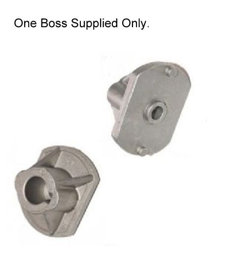 Blade Boss Adaptor Holder Hub Fits Honda HF1211, HF2113, HF2114, HF2417, HF2116, HF2118, HF2620 Replaces 80225-Y09-003