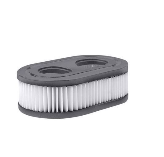 Briggs & Stratton Air Filter 450E 500E 550E 575EX Series OHV 593260, 798452