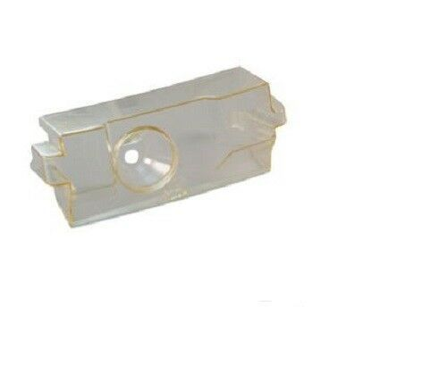 Circutboard Cover Card Protection Castel Garden TC102 TCP102 Up To 1999 Mountfield Stiga 125600010/1