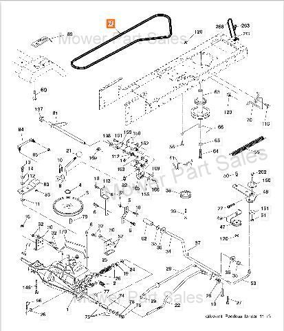 Mcculloch Chainsaw Parts Diagram on free wiring diagram mac