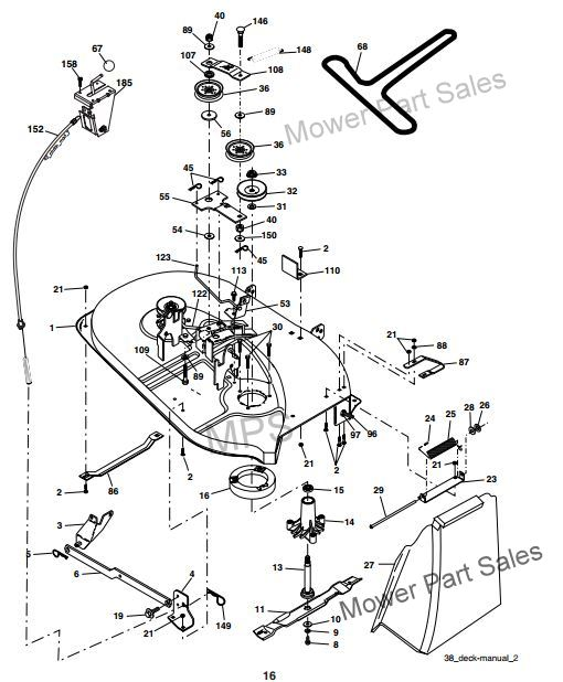 Diagram John Deere Maintenance Diagram Diagram Schematic Circuit