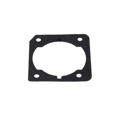 Cylinder Base Head Gasket Fits Husqvarna 346 xp, 350, 351, 353 & Jonsered 2149, 2150, CS2150 Replaces 503894401, 503 89 44-01