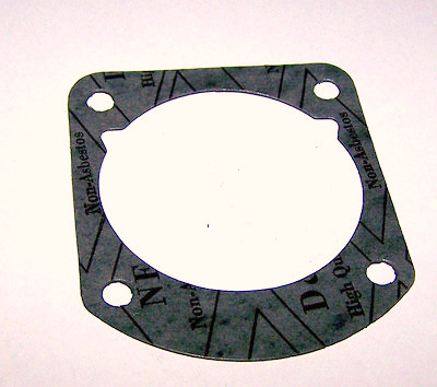 Gasket Set Fits Husqvarna 61 268 And 272 Chainsaw