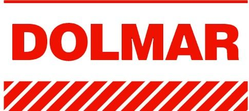 Dolmar Mower Belts