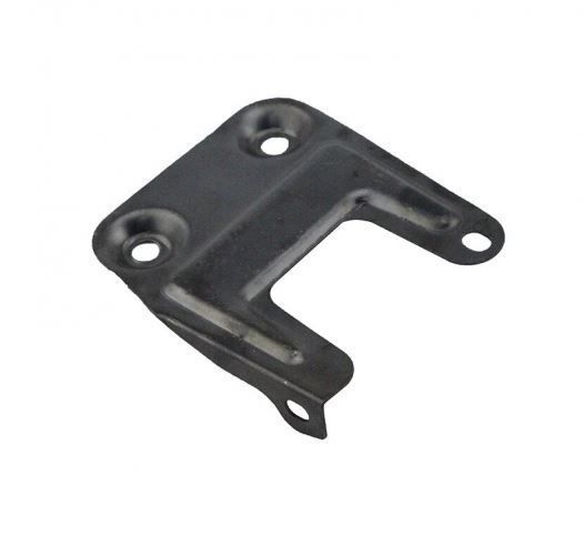 Exhaust Muffler Bracket Plate Fits Husqvarna 181 se, 281 xp, 288 Chainsaw 501817901