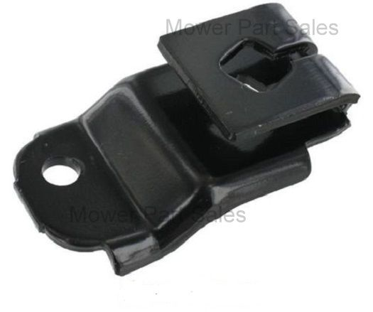 Genuine Steering Arm Lever Mountfield 1430 1530 Castel Garden XD140, XDC140, SD98 325318243/0