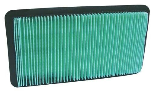Honda Air Filter GCV510 GCV520 GCV530 Engines HF2315 HF2415 HF2417 HF2114 HF2216 - 17211-Z0A-013