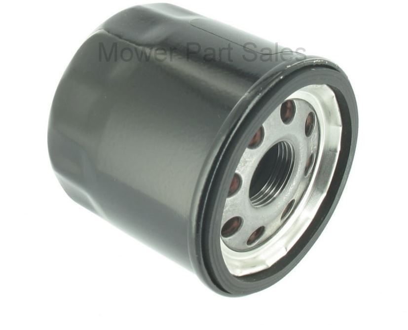 Honda Oil Filter GX360, GCV520, GCV530, GXV520, GXV530 Engines 15400-PFB-014, 15400-ZZ3-003