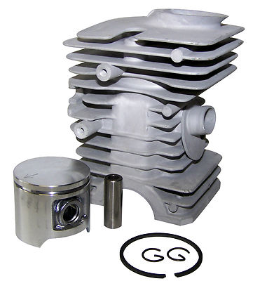 Husqvarna / Jonsered Cylinder & Piston Kits