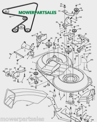 Craftsman Lt 2000 Riding Mower Wiring Diagram likewise Jonsered Cutter Belt Ict13 Ict14a Ict14 Ict16a Lt2114cm Lt2115 Cma 36 Inch Deck Models Replaces 532180217 532402008 162 P additionally 377486 Where Does Alternator Field Wire Originate What Color moreover Wiring Harness Design Manual besides 3. on kohler wiring diagram manual