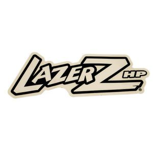 Lazer Mower Belts