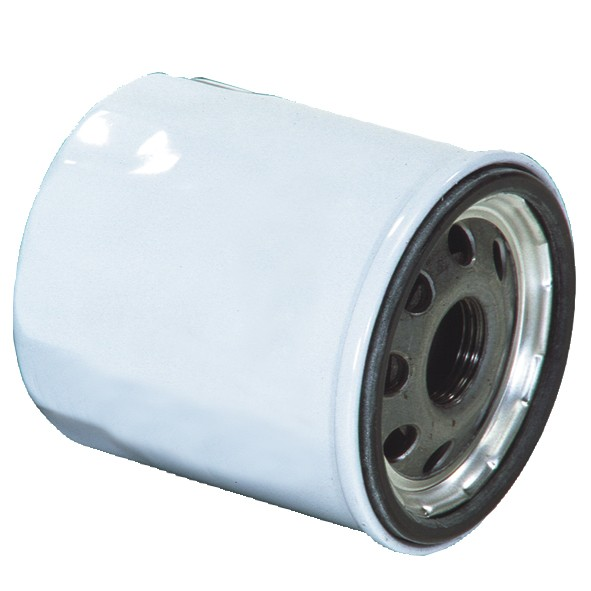 Oil Filter Fits Husqvarna CT135 With Briggs & Stratton 31G777 Engine Fitted. 492932S 696854 795890