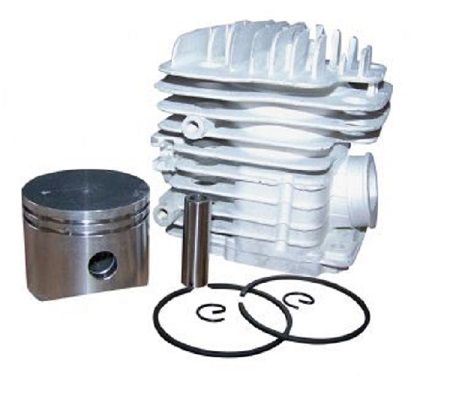 Oleo Mac / Efco Cylinder & Piston Kits
