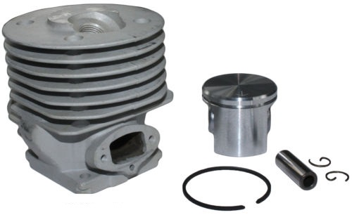 Stihl Cylinder & Piston Kits
